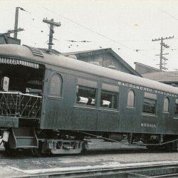 RailStations1