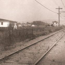 RailStations2