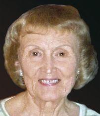 Maggie Skinner