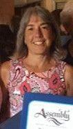 Susan Skilton
