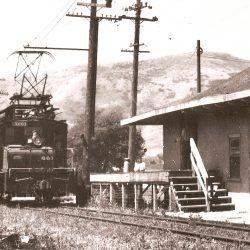 RailStations3
