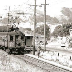 RailStations4