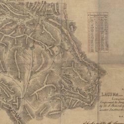 Rancho-Laguna-de-Los-Palos-Colorados
